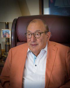 Criminal Defense Attorney Norman Mattar